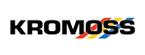 Kromoss